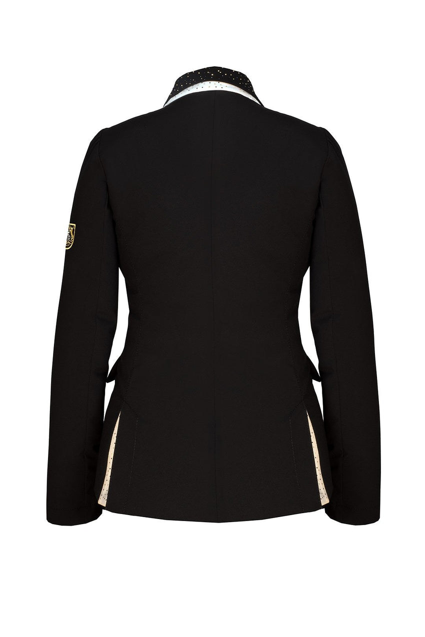 Ladies Show Jacket Vivienna