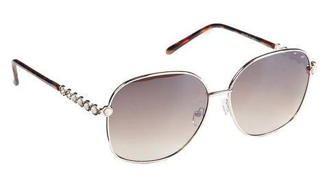 Bonnie Sunglasses - Gold