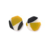 Mishmash Stud Earrings