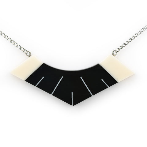 Luxor Necklace