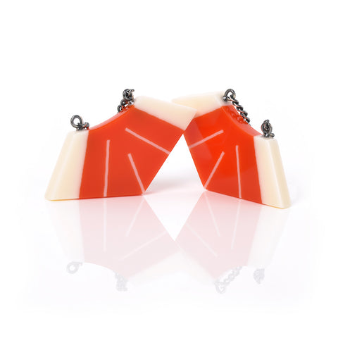 Luxor Earrings
