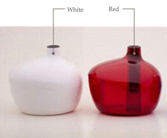 Vase Storage Jar - The Chic Pad - 4