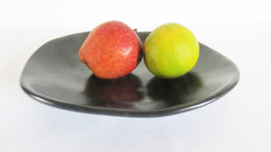 Shallow Appetiser Plate - The Chic Pad - 1