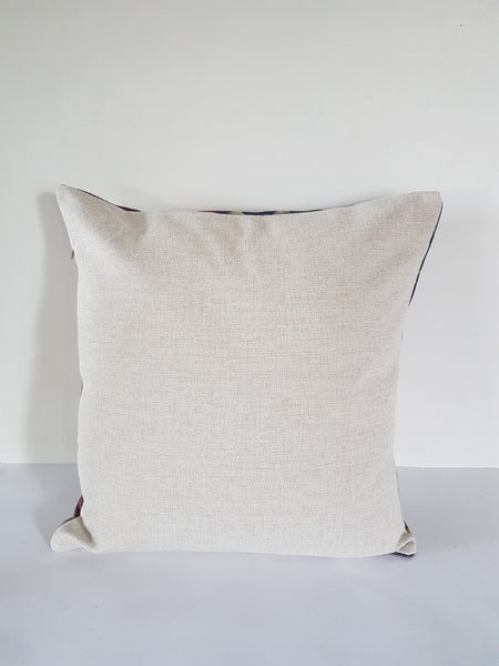 Country Flag Cushion Cover - The Chic Pad - 3