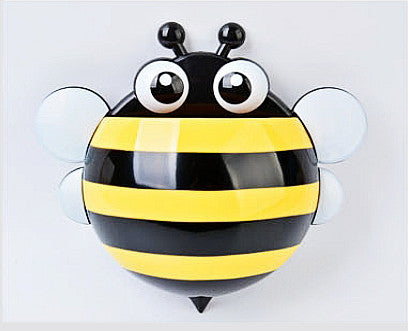 Bumblebee Bathroom Kitchen Organiser