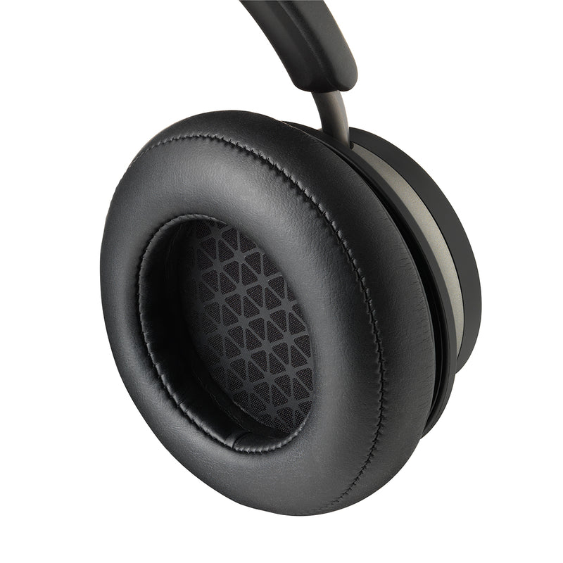 DALI IO Ear Pads | Black