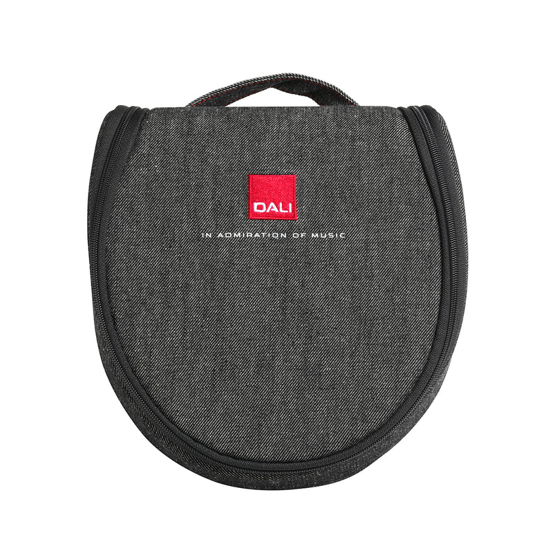 DALI IO Travel Case
