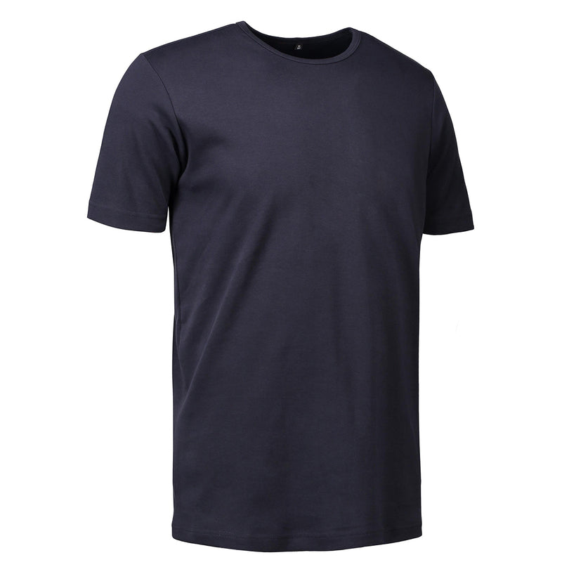 Driver Blueprint T-shirt - [Men]