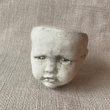Concrete - Alec Head Planter