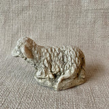 Lamb Chop - Small