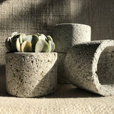 Lava - Linder Pot Collection
