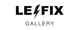Le Fix Gallery