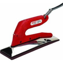 Roberts Deluxe Heat Bond Seaming Iron 10-282G