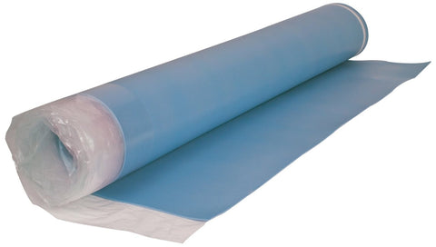Roberts 70-185 Soft Stride Sound Reducing Cushion Underlayment