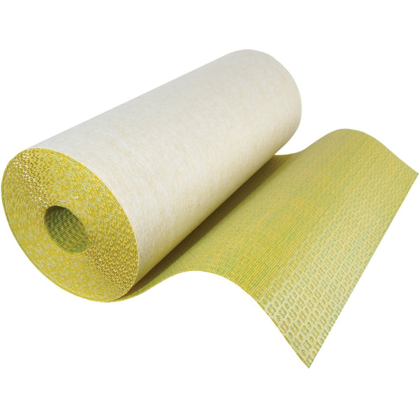 Homelux D-LUX Gold, HDURA CI 30US, 323 sq. ft. Crack Suppression and Isolation Underlayment Roll