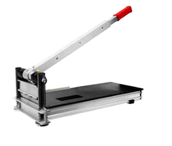 Floor Dot 9″ Pro Flooring Cutter