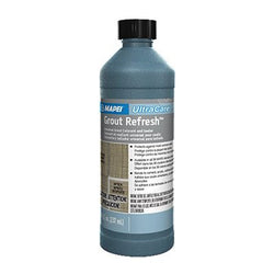 Grout Refresh - 8oz. Bottle