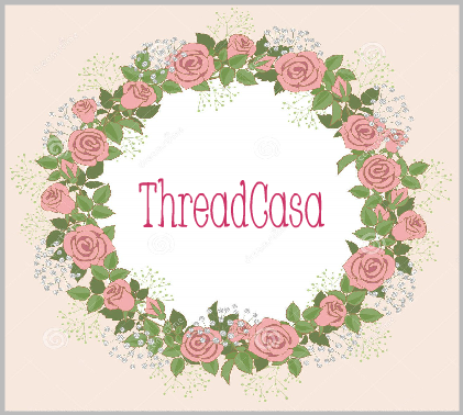 ThreadCasa