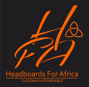 Headboards For Africa