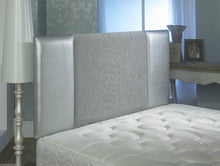 Alex - Headboards For Africa