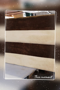 Horizontal Midi - Headboards For Africa