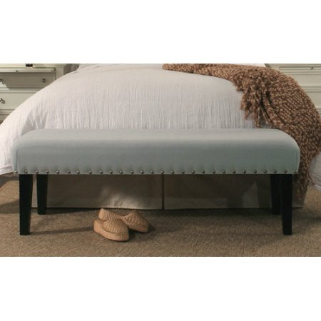 Glynnis bed end bench - Headboards For Africa