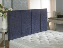 Antonio - Headboards For Africa