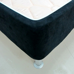 Fitted Elasticated Bed Base Wrap - Headboards For Africa