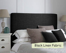 Liham Midi - Headboards For Africa