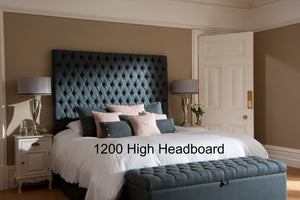 Matthew - Headboards For Africa