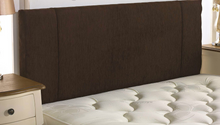 Jack - Headboards For Africa