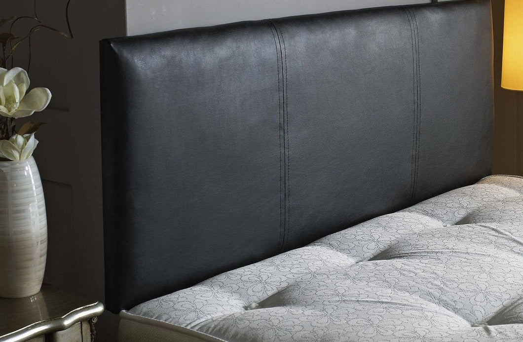 Storm - Headboards For Africa