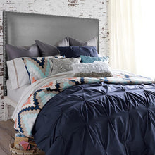 Timothy Headboard - Headboards For Africa