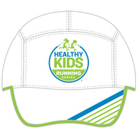 HKRS BOCO Gear Run Hat