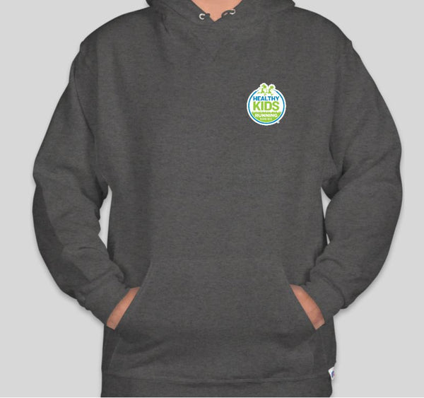 Russell Athletic - Dri Power® Hooded Pullover Sweatshirt