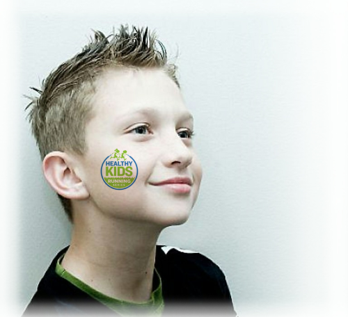 "Children's Temporary Tattoo (2""x2"") Minimum Order of 1,000"