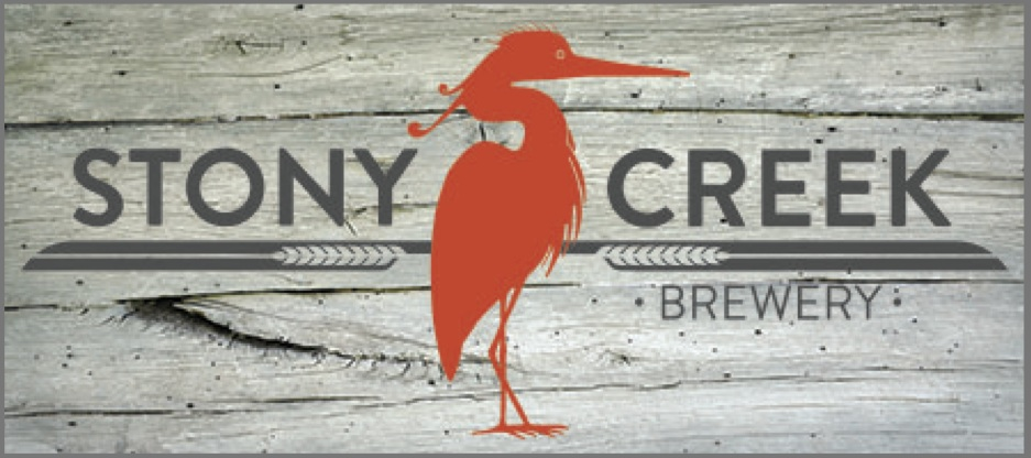Stony Creek Brewery