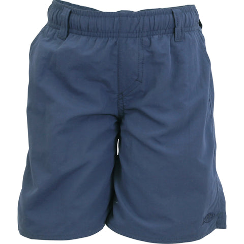 AFTCO - Boyfish Swim Trunks - Navy