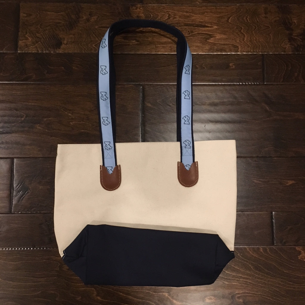 Prodoh - Canvas Tote Bag