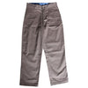 J. Bailey by The Bailey Boys - Putty Champ Twill Pants