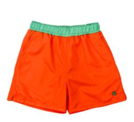 J. Bailey by The Bailey Boys - Firecracker Board Shorts