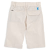 Southern Tide - Boys Tide to Trail Shorts - Stone