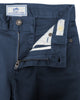Southern Tide - 5 Pocket Pant - Dark Denim