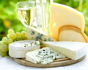 holiday_cheese_and_wine