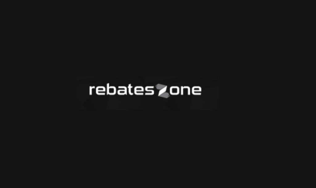 Rebates Zone Black Friday Product Feature