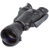 Armasight Discovery5x HD Gen 2+ Night Vision Binocular High Definition w 5x Magnification