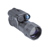 Armasight Prime DC 6x Magnification Digital Night Vision Monocular, Black
