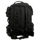 Explorer Tactical Assault Military Backpack
