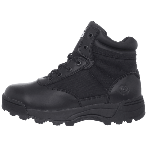 Original S.W.A.T. Men's Classic 6 inch Work Boot