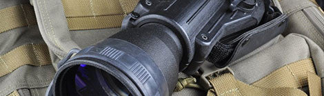 Shooting gear Find quality gear for your next shooting adventure